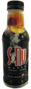 Sonu Organic Flavored Water, 16 fl oz.