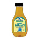 Wholesome Sweeteners Organic Blue Agave Nectar, Case of 6 x 11.75 oz.