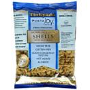Tinkyada Brown Rice Gluten Free Pasta Shells, 16 oz.