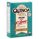 Ancient Harvest Organic Quinoa Flour, 18 oz.