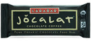 Jocalat Organic Chocolate Coffee Bar, 1.7 oz.