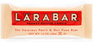 Larabar Peanut Butter Cookie  Bar, 1.7 oz. (Pack of 16)