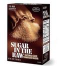 Sugar In The Raw, 32 oz.