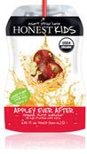 Honest Kids Organic Appley Ever After