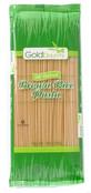 Goldbaums Gluten Free Brown Rice Pasta Spaghetti