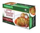 Goldbaums Gluten Free Wonder Meals Beef Stuffed Cabbage, Case of 12 x 12 oz