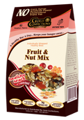Gold Confections Fruit & Nut Mix Healthy Snack Bites