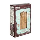 Mauzone Mania 60/60 Fiber Flatter-breads Mediterrean
