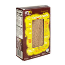 Mauzone Mania 60/60 Fiber Flatter-breads Rosemary
