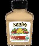 Annie's Naturals Organic Honey Mustard