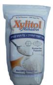 Xylitol Mehadrin Kosher for Passover