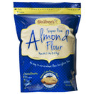 Wellbee's Super Fine Almond Flour