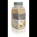 Pereg Whole Grain Quinoa