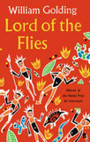 Lord of the Flies [9780571191475]