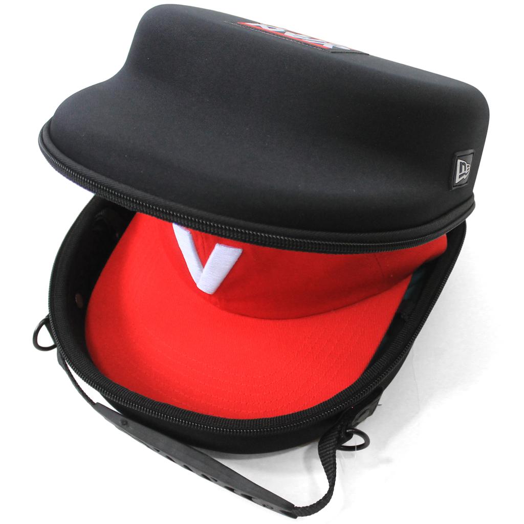 Vancity Original® x New Era Cap Carrier