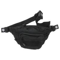 VC Link Side Bag - Black