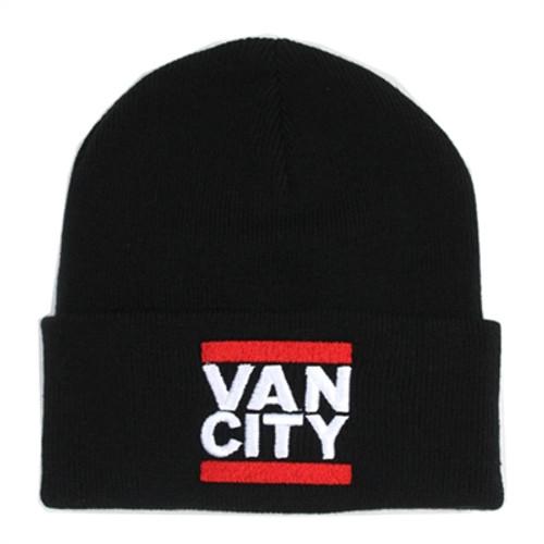 Vancity Original UnDMC Classic Beanie