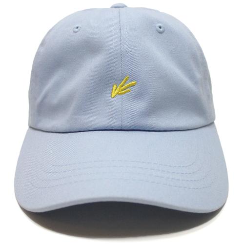 VC Surf Dad Hat - Breeze