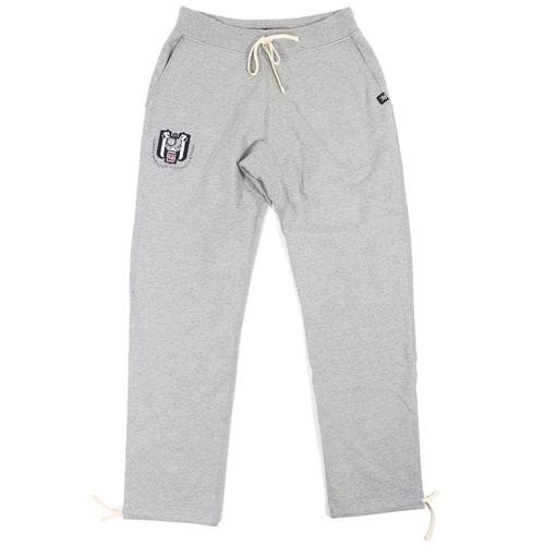 Anniversary Sweats - Athletic Grey