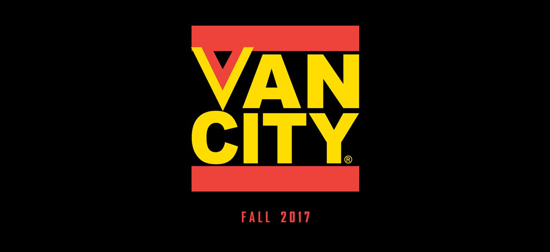 Vancity Canucks