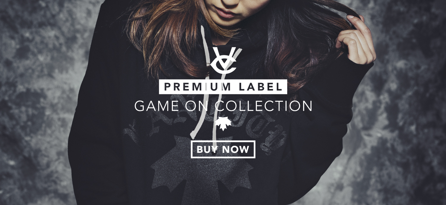 Game On Collection