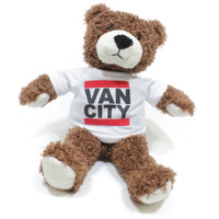 Vancity Original® UnDMC Stuffy Brown