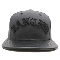 Vancity Original® x New Era Deadleaf Snapback