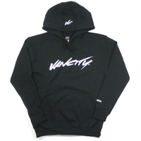 Keep yourself warm and cozy in a Vancity® Surf Hoodie during the start of our dismal summer.
