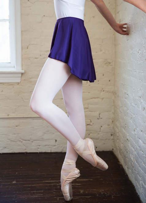 Skirts - Style S1101