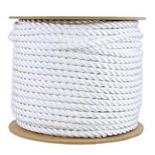 Canada Cordage White Nylon