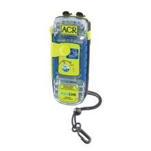 ACR Aqualink 406 GPS PLB