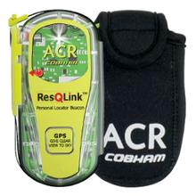 ACR ResQLink 406GPS PLB-375