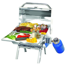 Magma TrailMate Connoisseur Series Barbecue