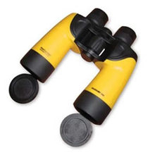 Professionsal Mariner 7 X 50 Binoculars