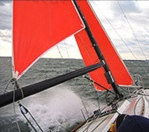 Get Storm Jibs at PrecisionSailsLoft.com
