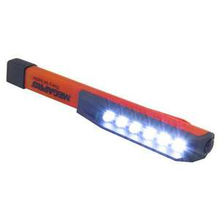 MegaPro LED Worklight