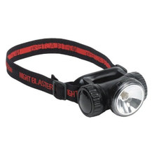 Optronics Waterproof Krypton Headlamp