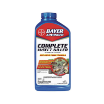 Bayer Advanced Coral Dip