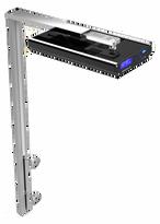 Mitras Flex Mount System 1