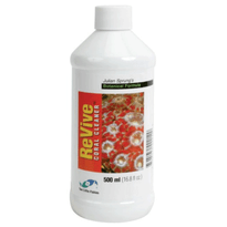 ReVive Coral Cleaner