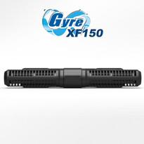 Maxspect XF150 Gyre Generator
