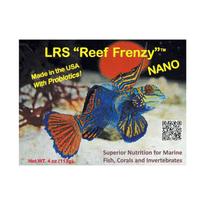 LRS Reef Frenzy Nano