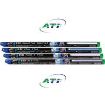 ATI T5 HO Fluorescent Bulb