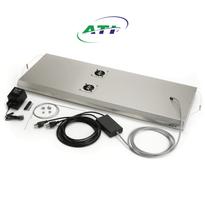 ATI Sunpower T5 HO Fixture