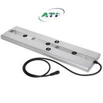 ATI Powermodule LED T5 Hybrid Fixture