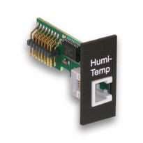 PLM-Humidity-Temp