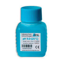 Calibration Fluid pH9