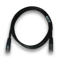PAB Cable