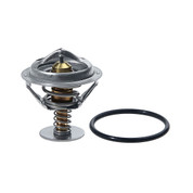170 Degree Thermostat for Ecoboost F150 / Edge Sport