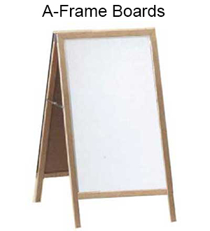 a-frame-boards